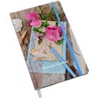Wohnen & Garten Kalender 2017