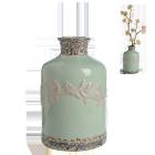 """Vase """"Vögel"""""""