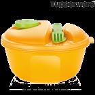"Tupperware  ""Salat & GO"""