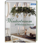 Wohnen & Garten Buch