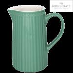 GreenGate Krug