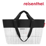 reisenthel Urban Bag