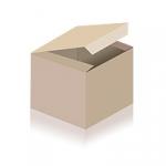 myHomery Sommerdecke