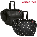 reisenthel Shopping Bag