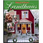 1 x Wohnen & Garten Landhaus kostenlos