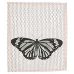 "Present Time Küchentuch ""Butterfly"""