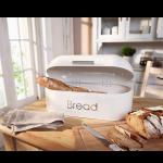 "Brotbox ""Bread"""