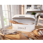 "Brotbox ""Bread"""