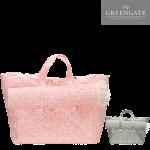 """Strandtasche """"Lamia"""" von GreenGate"""