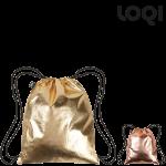 Rucksack von LOQI
