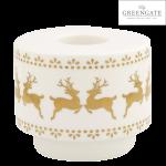 GreenGate Kerzenständer, 2er-Set