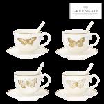 Tassen von GreenGate