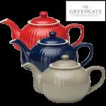 Teekanne von GreenGate