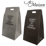 Laundry Bag von AU Maison