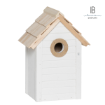 Vogelhaus von IB Laursen