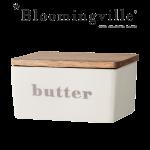 Butterdose