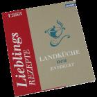 Meine gute Landküche Kochbuch
