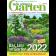 Mein schöner Garten Kalender 2022 1