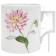 Wohnen & Garten Porzellan-Tasse 2