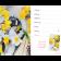 Wohnen & Garten Kalender 2021 3