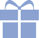 Geschenk-Abo